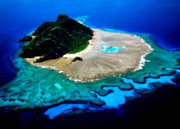 islas-curiosas_thumb